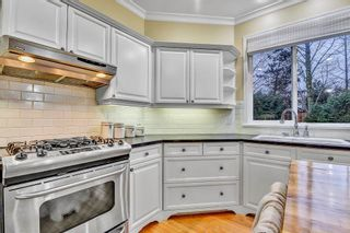 """Photo 9: 7478 146A Street in Surrey: East Newton House for sale in """"CHIMNEY HEIGHTS"""" : MLS®# R2526380"""