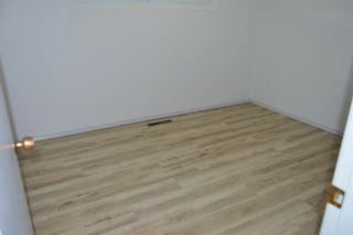 Photo 18: 9430 160 Street in Edmonton: Zone 22 House for sale : MLS®# E4245408