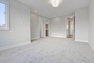 Photo 34: 5927 34 Street SW in Calgary: Lakeview Detached for sale : MLS®# C4225471