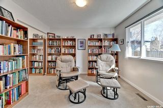 Photo 24: 3842 Balfour Place in Saskatoon: West College Park Residential for sale : MLS®# SK849053