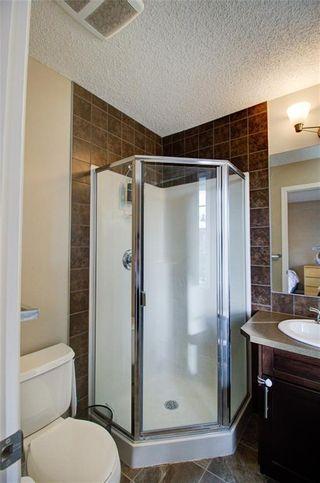 Photo 14: 104 AUBURN BAY Street SE in Calgary: Auburn Bay Semi Detached for sale : MLS®# C4254127