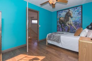 Photo 40: 26 cranleigh Manor SE in Calgary: Cranston Detached for sale : MLS®# A1083128