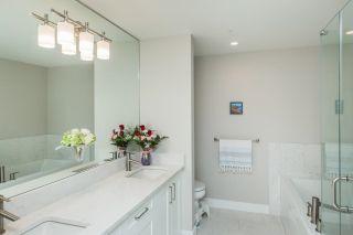 Photo 23: 642 200 Bellerose Drive: St. Albert Condo for sale : MLS®# E4244587