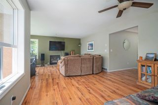 Photo 18: 32794 RICHARDS Avenue in Mission: Mission BC House for sale : MLS®# R2581081