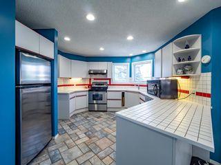 Photo 15: 67 Edgeridge Court NW in Calgary: Edgemont Detached for sale : MLS®# A1142005