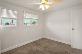Photo 20: SAN CARLOS House for sale : 4 bedrooms : 8608 Maury Ct in San Diego