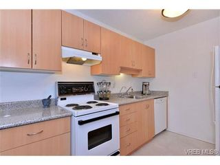 Photo 3: 304 1325 Harrison St in VICTORIA: Vi Downtown Condo for sale (Victoria)  : MLS®# 733873