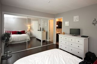 """Photo 8: 203 12088 66 Avenue in Surrey: West Newton Condo for sale in """"LAKEWOOD TERRACE"""" : MLS®# R2382551"""