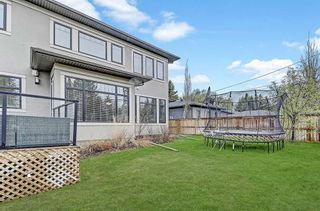 Photo 33: 2704 LIONEL Crescent SW in Calgary: Lakeview Detached for sale : MLS®# C4297137