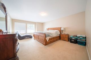 Photo 6: 4 2133 151A Street in Surrey: Sunnyside Park Surrey Townhouse for sale (South Surrey White Rock)  : MLS®# R2604564