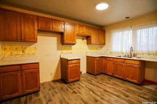 Photo 5: 1522 107th Street in North Battleford: Sapp Valley Residential for sale : MLS®# SK859094