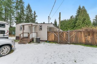 Photo 26: 4825 Lambeth Rd in : CR Campbell River South House for sale (Campbell River)  : MLS®# 863783