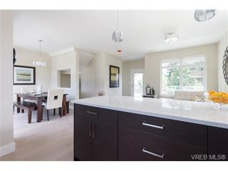 Photo 10: 2 235 Island Hwy in VICTORIA: VR View Royal Row/Townhouse for sale (View Royal)  : MLS®# 694517