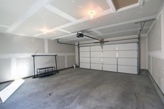 Photo 32: 862 Nolan Hill Boulevard NW in Calgary: Nolan Hill Row/Townhouse for sale : MLS®# A1141598