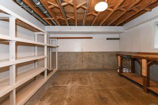 Photo 37: 369 Aitken St in : CV Comox (Town of) House for sale (Comox Valley)  : MLS®# 860611