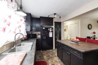 Photo 15: 5862 168A Avenue in Edmonton: Zone 03 House for sale : MLS®# E4262804