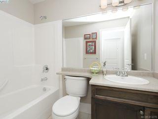 Photo 15: 1210 Lavinia Lane in VICTORIA: SE Cordova Bay House for sale (Saanich East)  : MLS®# 819540