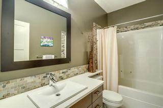 Photo 22: 2030 35 Street SW in Calgary: Killarney/Glengarry House for sale : MLS®# C4126131