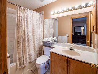 Photo 14: 216 Coral Springs Mews NE in Calgary: Coral Springs Detached for sale : MLS®# A1117800