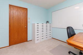 Photo 37: 1740 Lopez Pl in North Saanich: NS Dean Park House for sale : MLS®# 873603