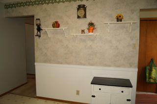 Photo 16: 40 Juniper Drive in Oakbank: Single Family Detached for sale : MLS®# 1528682
