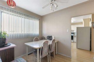 Photo 10: 12747 128 Street in Edmonton: Zone 01 House for sale : MLS®# E4240120