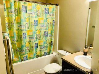 Photo 16: 20 3101 CLIFFS ROAD in DUNCAN: Z3 West Duncan Condo/Strata for sale (Zone 3 - Duncan)  : MLS®# 468945