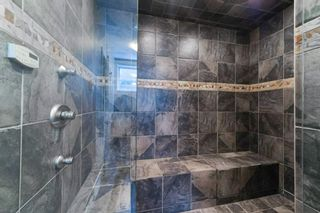 Photo 38: 69 Heritage Harbour: Heritage Pointe Detached for sale : MLS®# A1129701