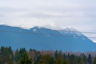 """Photo 24: 703 602 COMO LAKE Avenue in Coquitlam: Coquitlam West Condo for sale in """"UPTOWN 1 BY BOSA"""" : MLS®# R2587735"""