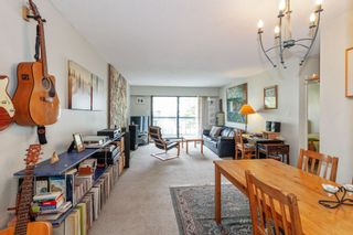"""Photo 12: 204 134 W 20TH Street in North Vancouver: Central Lonsdale Condo for sale in """"Chez Moi"""" : MLS®# R2585537"""