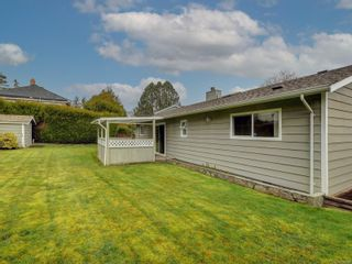 Photo 21: 4060 Angeleah Pl in : SW West Saanich House for sale (Saanich West)  : MLS®# 870849