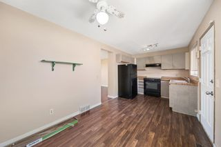 Photo 8: 120 Martinbrook Road NE in Calgary: Martindale Detached for sale : MLS®# A1113163