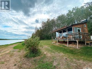 Photo 30: River Lot Acreage in Prince Albert Rm No. 461: House for sale : MLS®# SK859373