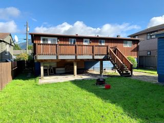 Photo 3: 1310 Helen Rd in : PA Ucluelet House for sale (Port Alberni)  : MLS®# 859011