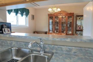 Photo 13: 362 S Jelly Street South Street: Shelburne House (Bungalow) for sale : MLS®# X5324685