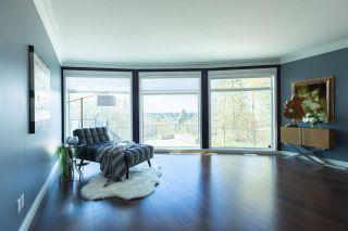 Photo 13: 4945 ADA Boulevard in Edmonton: Zone 23 House for sale : MLS®# E4249085