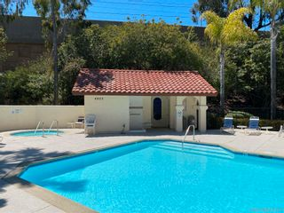 Photo 27: UNIVERSITY CITY Condo for sale : 2 bedrooms : 4060 Rosenda Ct #224 in San Diego