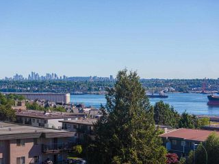 """Photo 26: 9 221 E 3RD Street in North Vancouver: Lower Lonsdale Condo for sale in """"ORIZON"""" : MLS®# R2589678"""