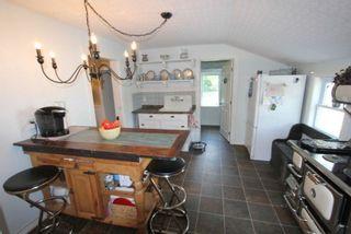 Photo 37: 40 Rocky Ridge Road in Kawartha Lakes: Rural Carden House (1 1/2 Storey) for sale : MLS®# X5322970