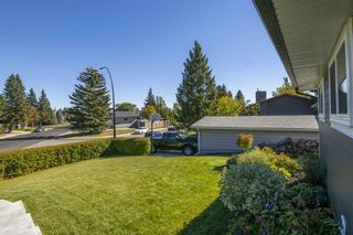Photo 32: 6747 71 Street NW in Calgary: Silver Springs Detached for sale : MLS®# A1149158