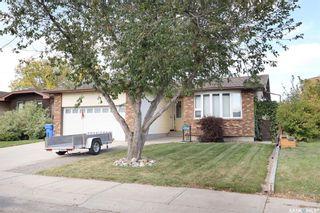 Photo 2: 3218 CARNEGIE Street in Regina: Engelwood Residential for sale : MLS®# SK873686