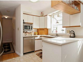 Photo 2: 189 BALTIC Street in Coquitlam: Cape Horn House for sale : MLS®# V1056958