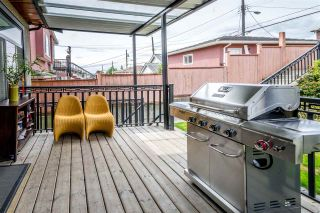 Photo 14: 941 E 64TH Avenue in Vancouver: South Vancouver House for sale (Vancouver East)  : MLS®# R2399028
