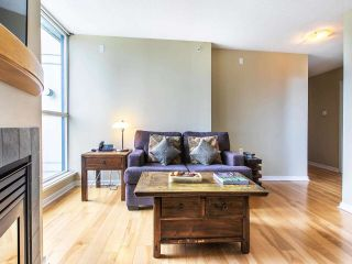 """Photo 13: 2605 1068 HORNBY Street in Vancouver: Downtown VW Condo for sale in """"THE CANADIAN AT WALL CENTRE"""" (Vancouver West)  : MLS®# R2585193"""