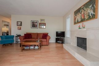 Photo 9: 207 255 E 14TH Avenue in Vancouver: Mount Pleasant VE Condo for sale (Vancouver East)  : MLS®# R2385168
