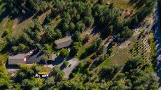 Photo 98: 5521 Northwest 10 Avenue in Salmon Arm: Gleneden House for sale : MLS®# 10239811