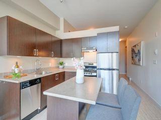 Photo 8: 303 1121 Fort St in Victoria: Vi Downtown Condo for sale : MLS®# 881768