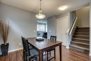 Photo 6: 42 COPPERPOND Place SE in Calgary: Copperfield Semi Detached for sale : MLS®# C4270792
