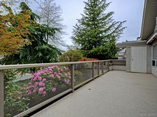 Photo 18: 10 928 Bearwood Lane in VICTORIA: SE Broadmead Row/Townhouse for sale (Saanich East)  : MLS®# 785859