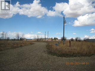 Photo 28: 54131 Township Road 542 in Rural Yellowhead County: Agriculture for sale : MLS®# A1074150